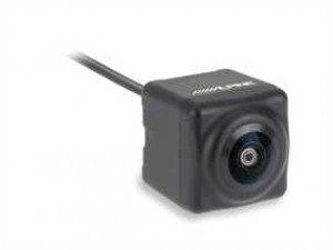 Alpine HCE-C252D – Multiview Rückfahrkamera - 2