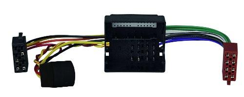 CAN-Bus Interface für MERCEDES & SMART (alle Modelle, außer W211)
