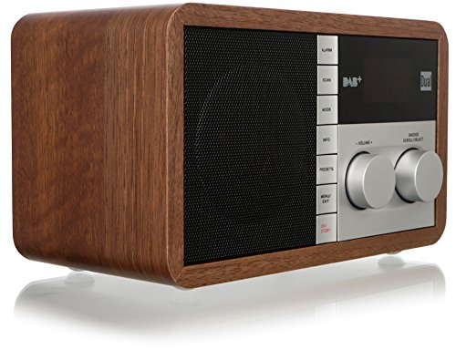 Dual DAB 32 DAB Digitalradio - 2