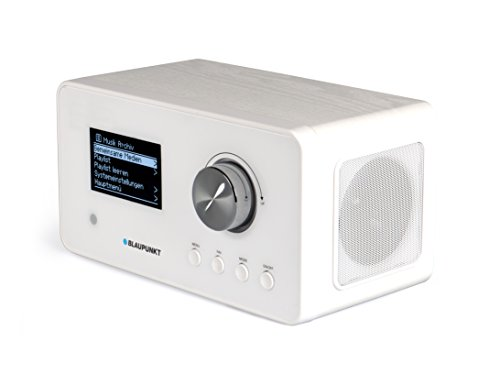 BLAUPUNKT IRD 30 Digitalradio - 5