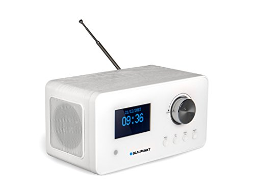 BLAUPUNKT IRD 30 Digitalradio - 8