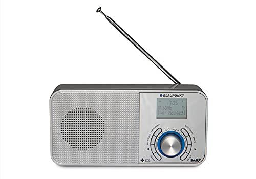 Blaupunkt RXD 50 Digitalradio