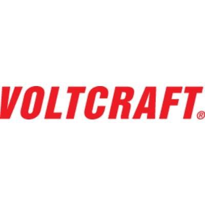 VOLTCRAFT USPS-1000 STECKER-SCHALTNETZT - 3