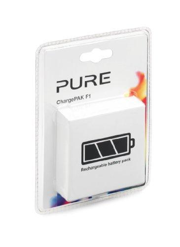 Pure ChargePAK F1 Akkusystem original Pure - 3