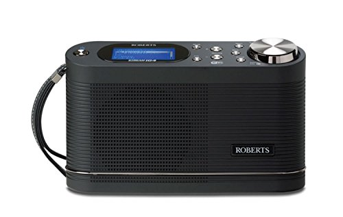 Roberts Stream 104 DAB+ Digitalradio