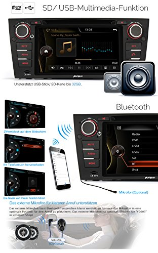 pumpkin-7-zoll-1-din-autoradio-digitalradio-test.info
