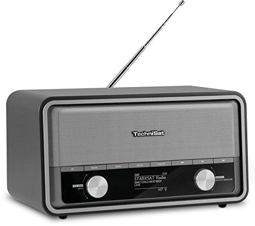 technisat-digitradio-520-Digitalradio-test-info