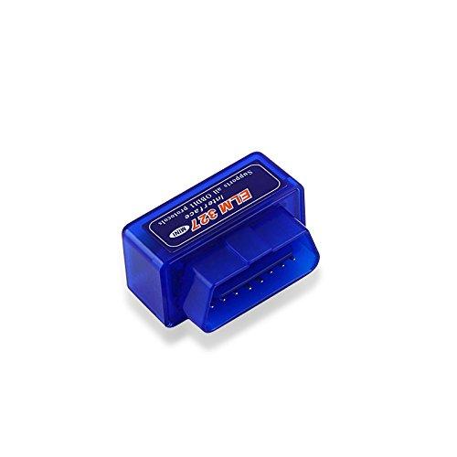 XOMAX OBD-02 Mini Scanner Modul