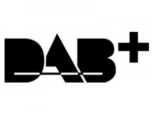 DAB+Logo