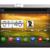 AUTORADIO DVD/GPS/NAVI/BLUETOOTH/DAB+/ANDROID 4.4.4 Player BMW 3 SERIE E46 M052