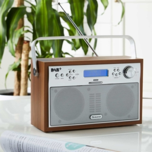 auna-akkord-digitalradio-min