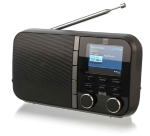 dual-dab-4-c-digitalradio-test.info