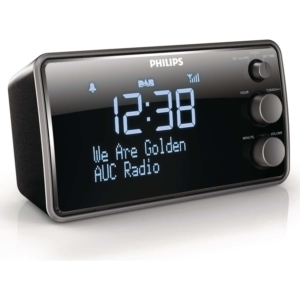 philips-ajb3552-dab-radiowecker-digitalradio-test.info