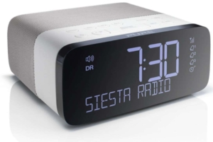 pure-siesta-rise-digitalradio-test.info