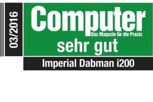dabman-beurteilung-digitalradio-test.info