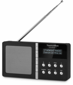 digitalradio-test-info-technisat1