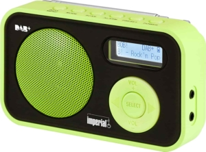 Imperial Dabman 12-digitalradio-test.info