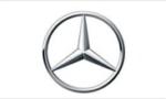 Benz-min