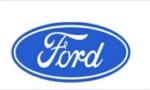 Ford-min