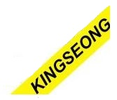 Kingseong Logo