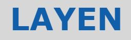 Layen Logo