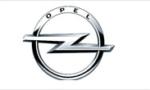 Opel-min