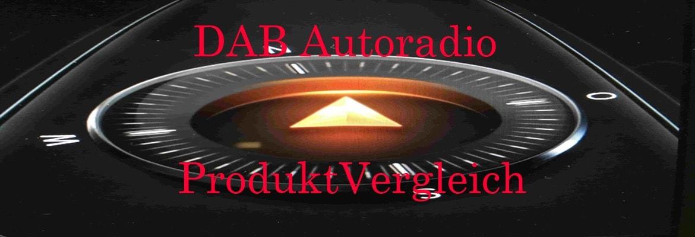 Produktvergleich Autoradio-min
