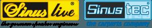 Sinustec Logo
