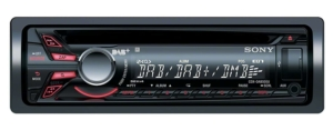 Sony CDX-DAB500A-digitalradio-test.info