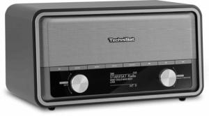 TechniSat DigitRadio 520-digitalradio-test.info