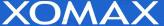 Xomax Logo