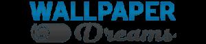 Logo Wallpaper Dreams